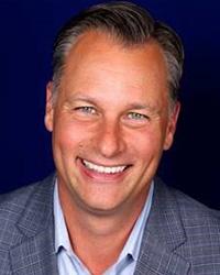 Kevin Short-President