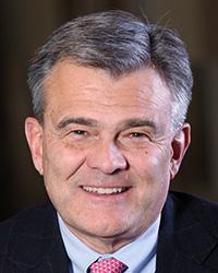 John Szlag