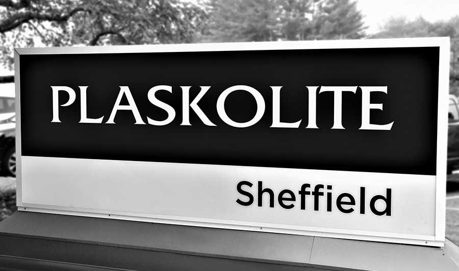 Sheffield (2)