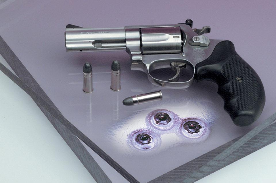 -_0003_bullet strikes