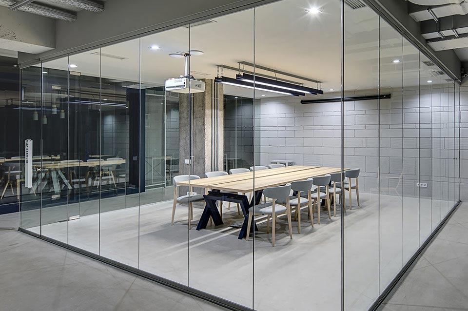 architectural-(2)