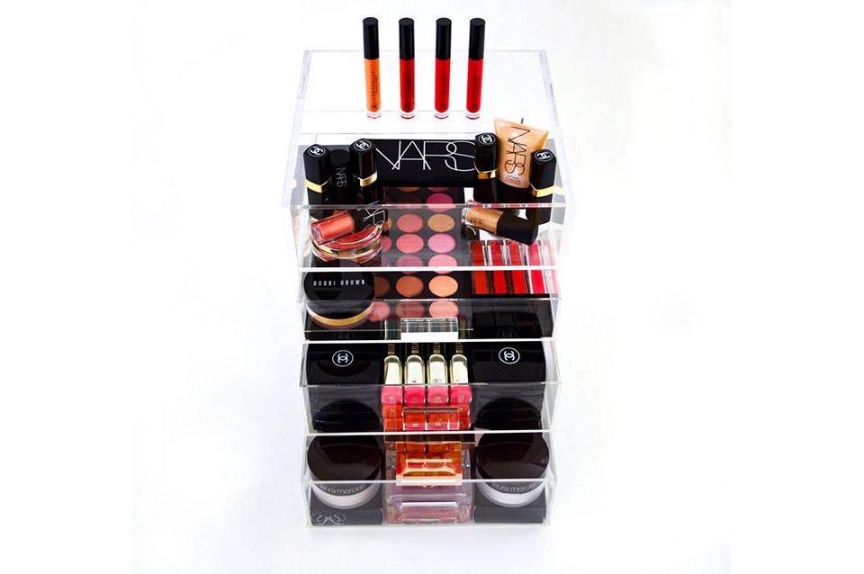 Beauty-Case-Full-2-1024x983