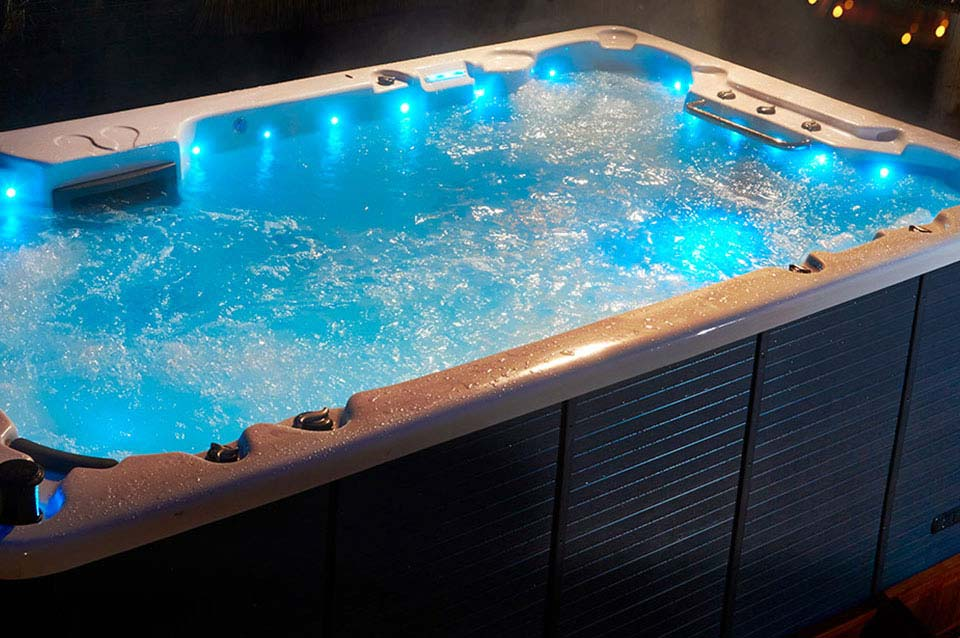 Lucite Spa Cast Acrylic Sheets For Spa Shells Brands
