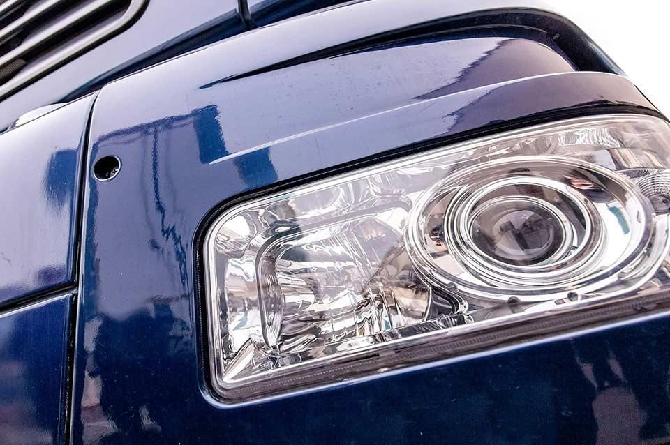 truck_lamp