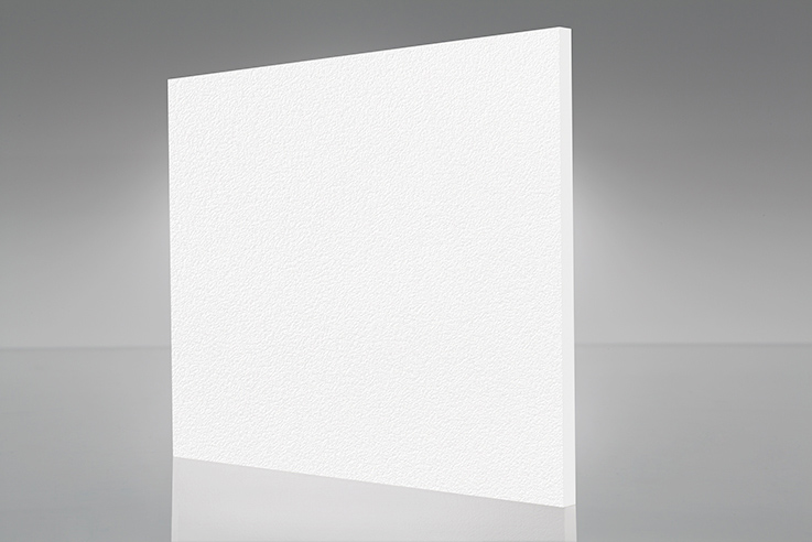 ABS_White