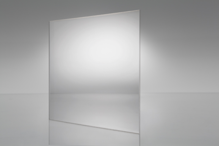 Anti-Fog-Polycarbonate-Non-Mirror_Clear