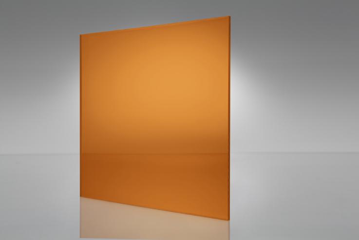 OPTIX-Acrylic-Designer-Colors_Amber - 2422
