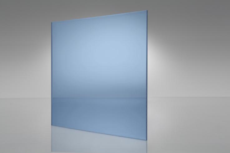 OPTIX-Acrylic-Designer-Colors_Blue - 1000