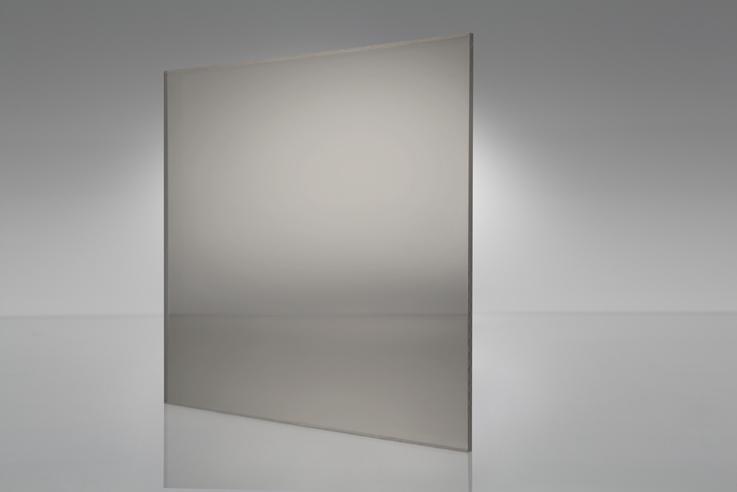 OPTIX-Acrylic-Designer-Colors_Bronze - 1600
