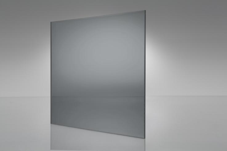 OPTIX-Acrylic-Designer-Colors_Gray - Smoke - 1050