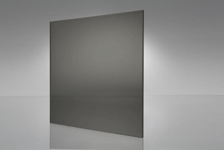 OPTIX-Acrylic-Designer-Colors_Gray - Smoke - 2074