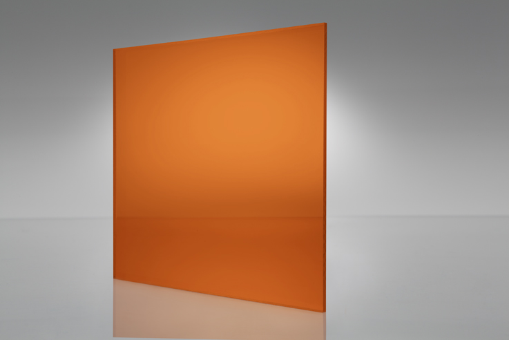 1119 Orange