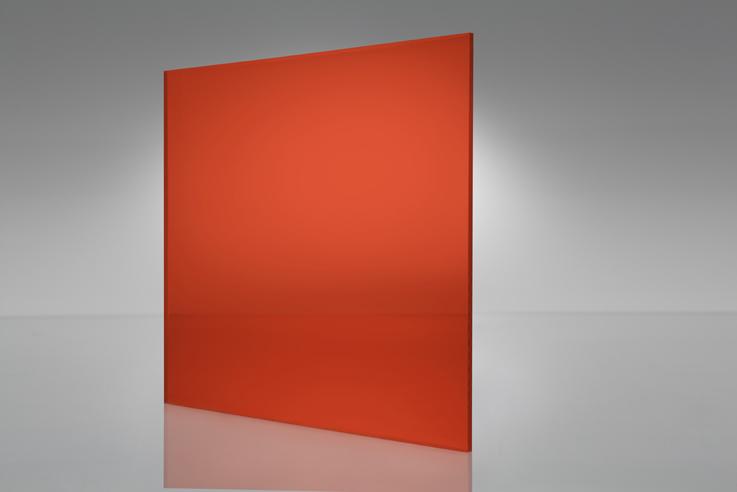 OPTIX Acrylic Designer Colors