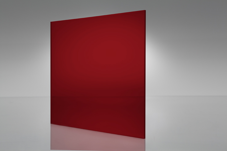 2423 Red