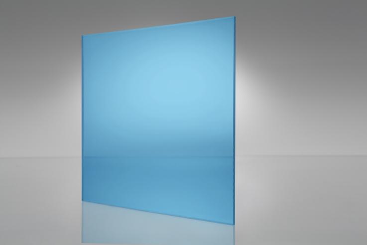 2069 Blue