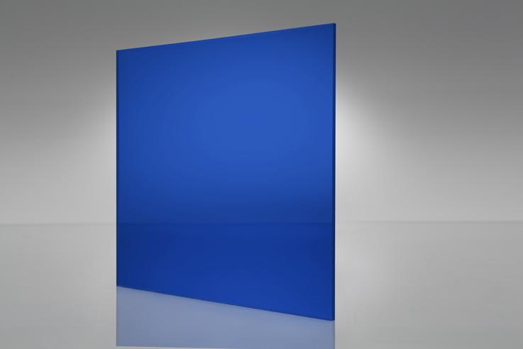 2424 Blue
