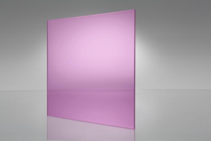 1450 Pink