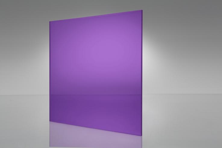 1020 Purple