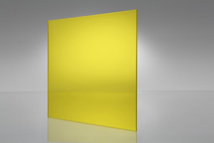 2208 Yellow