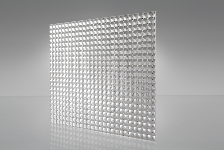 KSH-15-Acrylic-Lighting-Panels_Clear