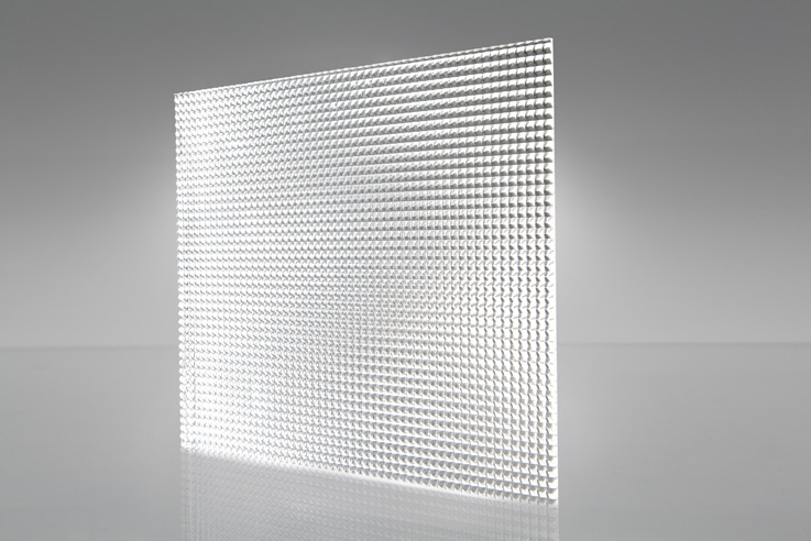 KSH-19-Acrylic-Lighting-Panels_Silvertint