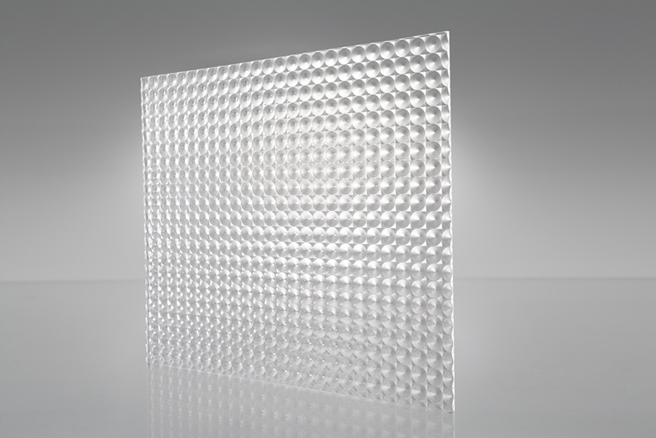 KSH-23-Acrylic-Lighting-Panels_Clear