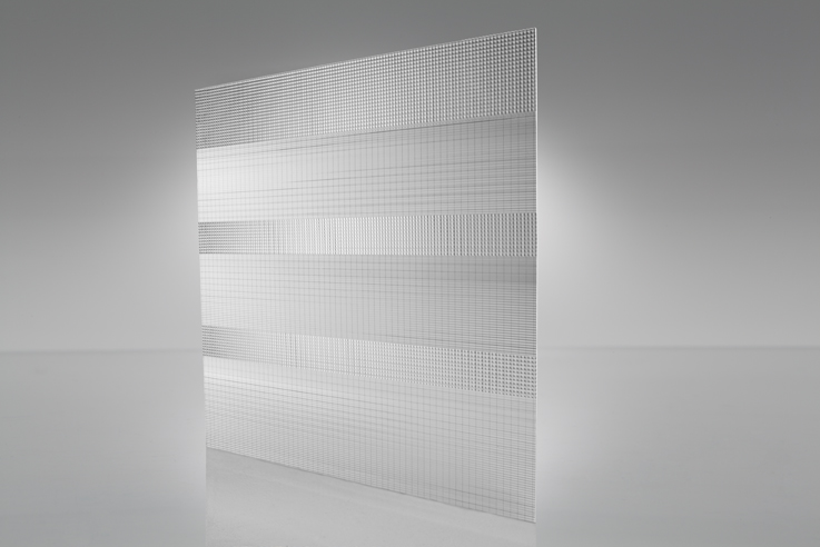 KSH-34-HSS-(Hospital-Surgical-Suite)-Acrylic-Lighting-Panels_Clear