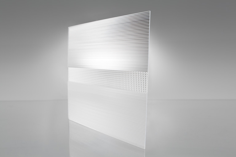KSH-3E-1X4-Acrylic-Lighting-Panels_Clear