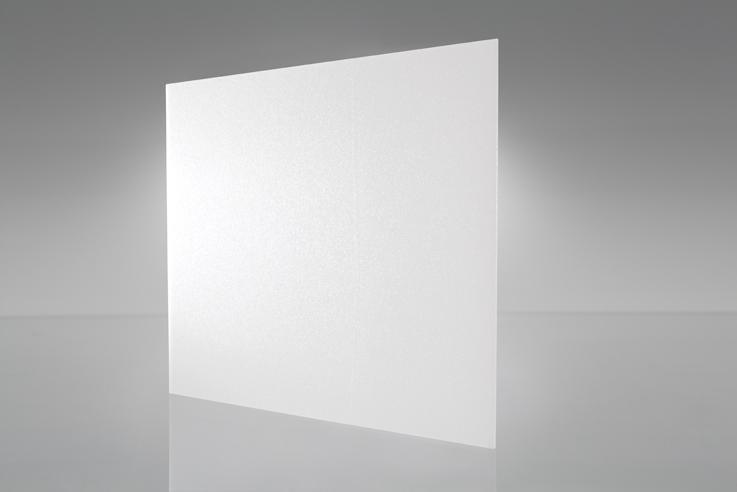 KSH-Overlay_White