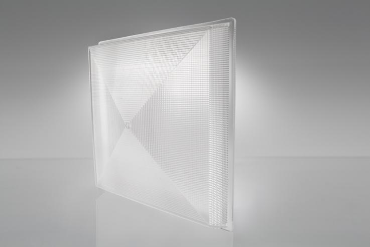 KSH-Triumph-I-Acrylic_Clear