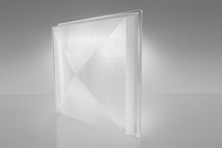 KSH-Triumph-II-Polycarbonate_Clear