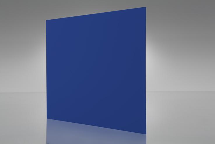 2050 Blue LD