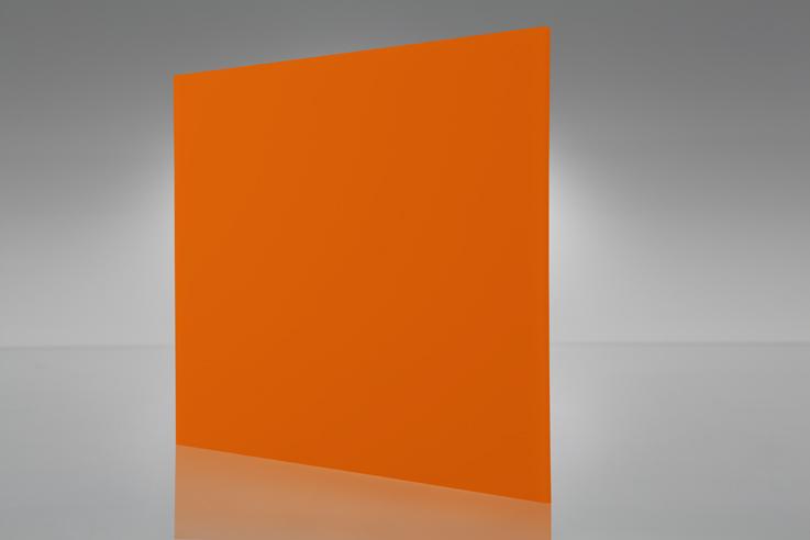 2119 Orange LD