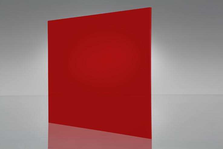 Rojo 2283 LD