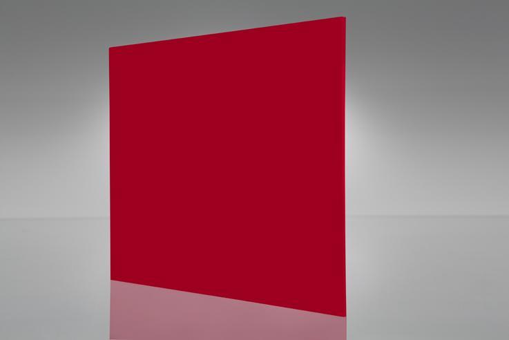 Rojo 2793 LD