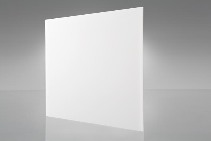 7328 White LD