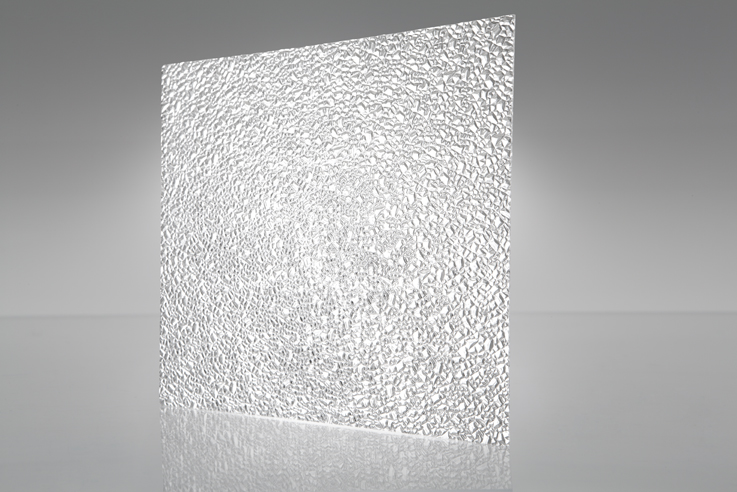 DURALENS-Premium-Grade-Acrylic-Lighting-Panels_Clear