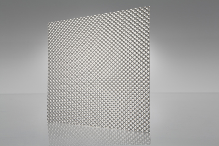 OPTIX-Pattern-12-(PL-21)-Prismatic-Acrylic_Silvertint