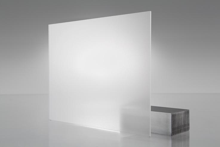 Heavy Matte Non-Glare