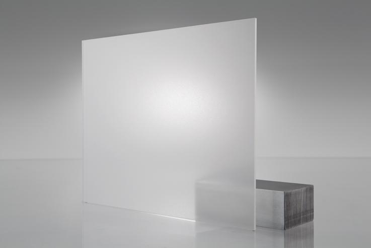 Light Matte Non-Glare