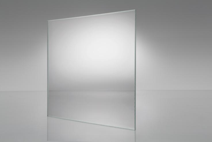 OPTIX-IRB-IR-Blocking-Acrylic_Green Edge - 3030