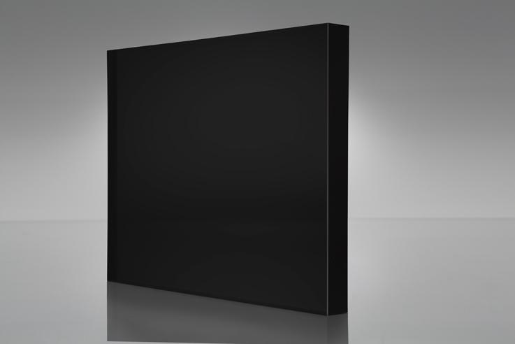 OPTIX-Thick-Gauge-Acrylic_Black - 2025