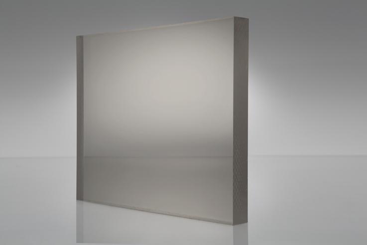 OPTIX-Thick-Gauge-Acrylic_Bronze - 1600