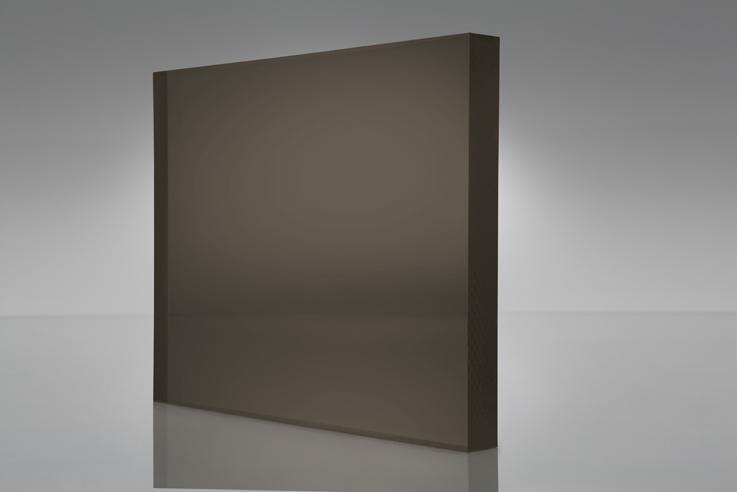 OPTIX-Thick-Gauge-Acrylic_Bronze - 2370