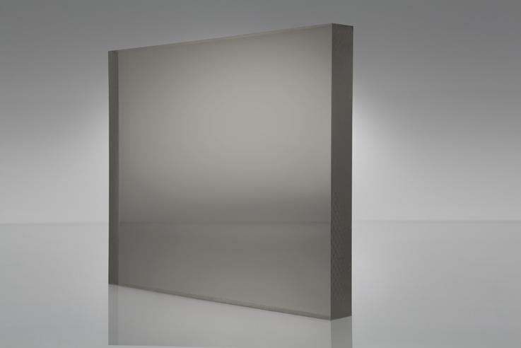 OPTIX-Thick-Gauge-Acrylic_Bronze - 2404