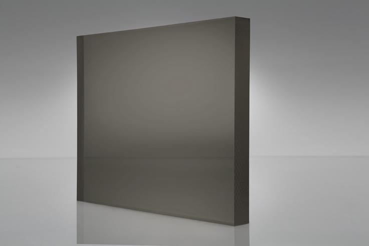 OPTIX-Thick-Gauge-Acrylic_Bronze - 2412