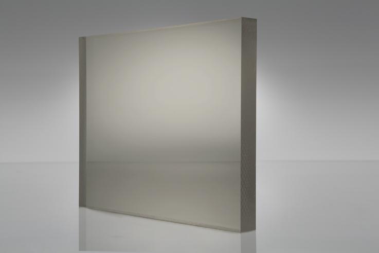 OPTIX-Thick-Gauge-Acrylic_Bronze - 2539