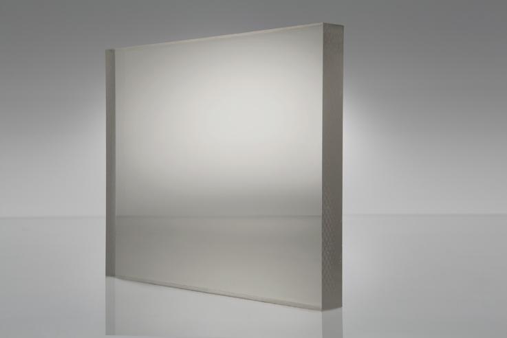 OPTIX-Thick-Gauge-Acrylic_Bronze - 2540