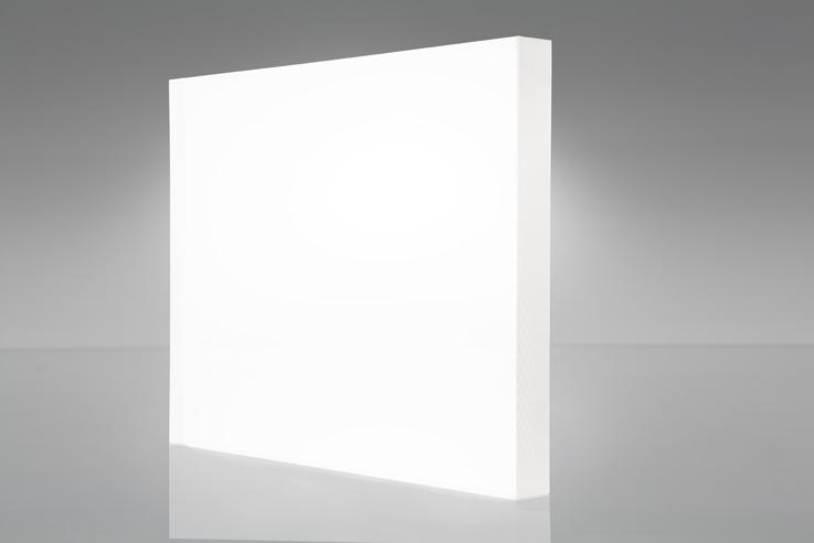 OPTIX-Thick-Gauge-Acrylic_White - 2067