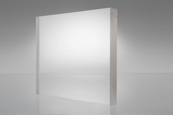 OPTIX-Thick-Gauge-Acrylic_White - 2447